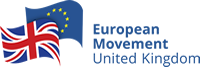 European Movement United Kingdom