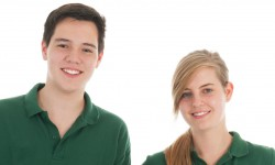 teenagers-web-banner
