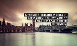 government-defeated-web-banner