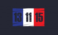 paris-tragedy-web-banner