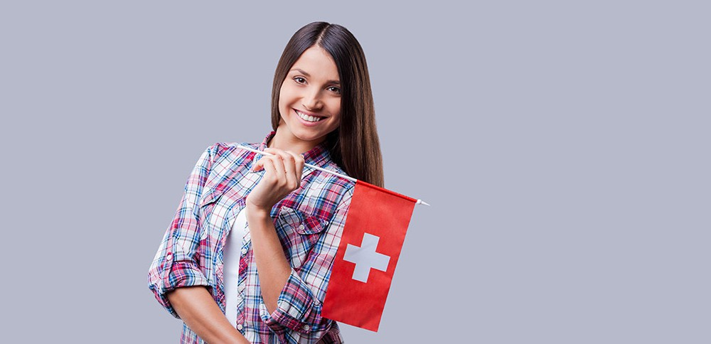 swiss-students-web-banner