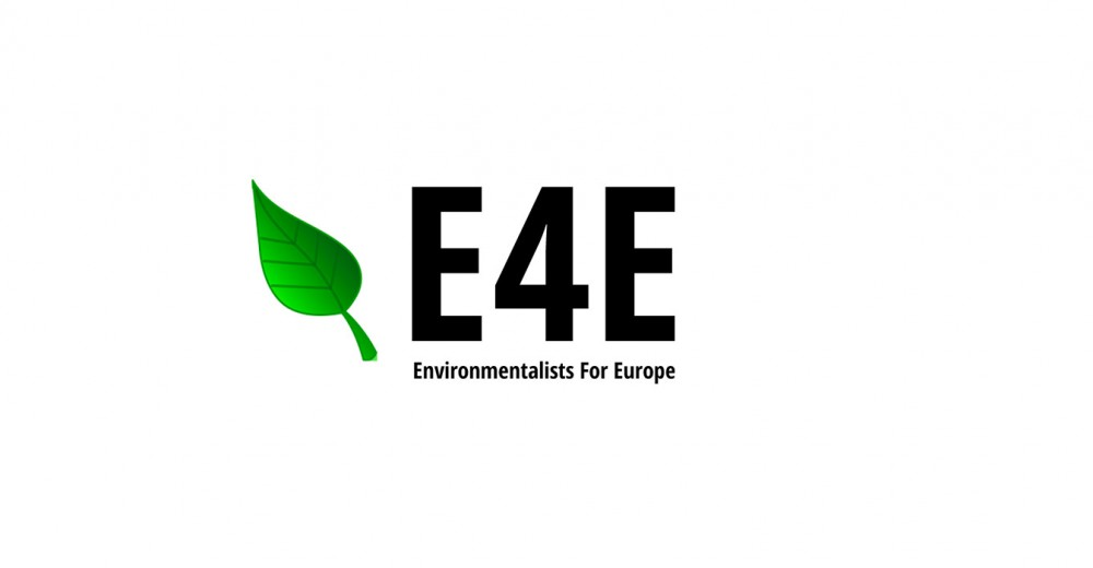 e4e-logo-for-em-website