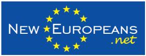 new-europeans-logo